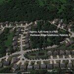 front website.Aerial.720 Ruhl Road Palatine 9.25