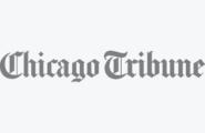 Chicago_Tribune185b