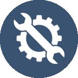 equipment-icon2