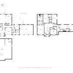 FloorPlan.2051 Churchill.first_Page_1