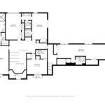 FloorPlan.2051 Churchill.first_Page_2