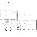 FloorPlan.2051 Churchill.first_Page_3